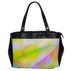 New 7 Office Handbags by timelessartoncanvas