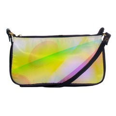 New 7 Shoulder Clutch Bags by timelessartoncanvas