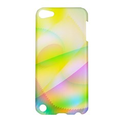 New 7 Apple Ipod Touch 5 Hardshell Case by timelessartoncanvas