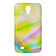 New 7 Samsung Galaxy Mega 6 3  I9200 Hardshell Case by timelessartoncanvas