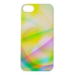 New 7 Apple Iphone 5s/ Se Hardshell Case by timelessartoncanvas