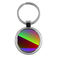 New 8 Key Chains (round)  by timelessartoncanvas