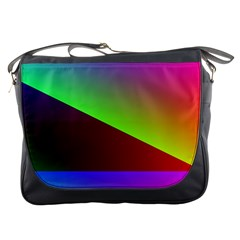 New 8 Messenger Bags by timelessartoncanvas