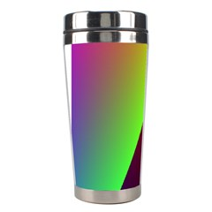 New 9 Stainless Steel Travel Tumblers by timelessartoncanvas