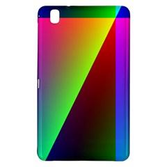 New 9 Samsung Galaxy Tab Pro 8 4 Hardshell Case by timelessartoncanvas