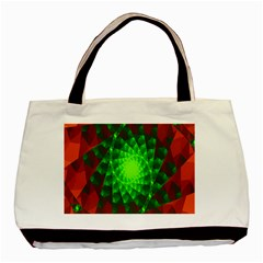 New 10 Basic Tote Bag by timelessartoncanvas