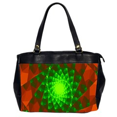 New 10 Office Handbags (2 Sides)  by timelessartoncanvas