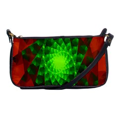 New 10 Shoulder Clutch Bags by timelessartoncanvas