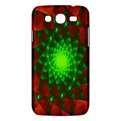 New 10 Samsung Galaxy Mega 5 8 I9152 Hardshell Case  by timelessartoncanvas