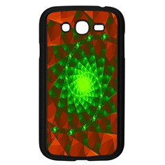 New 10 Samsung Galaxy Grand Duos I9082 Case (black) by timelessartoncanvas