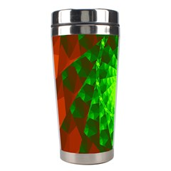 New 10 Stainless Steel Travel Tumblers by timelessartoncanvas