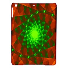 New 10 Ipad Air Hardshell Cases by timelessartoncanvas