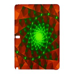 New 10 Samsung Galaxy Tab Pro 10 1 Hardshell Case by timelessartoncanvas