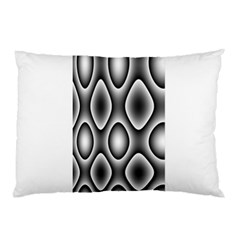 New 11 Pillow Case by timelessartoncanvas
