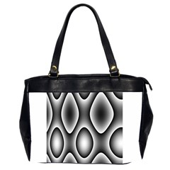 New 11 Office Handbags (2 Sides)  by timelessartoncanvas