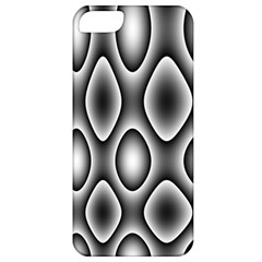 New 11 Apple Iphone 5 Classic Hardshell Case by timelessartoncanvas
