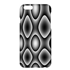 New 11 Apple Iphone 6 Plus/6s Plus Hardshell Case by timelessartoncanvas