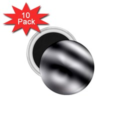 New 12 1 75  Magnets (10 Pack)  by timelessartoncanvas