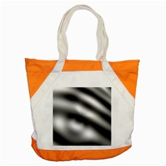 New 12 Accent Tote Bag by timelessartoncanvas