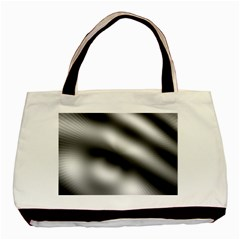 New 12 Basic Tote Bag (two Sides) by timelessartoncanvas