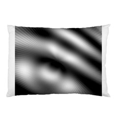New 12 Pillow Case by timelessartoncanvas