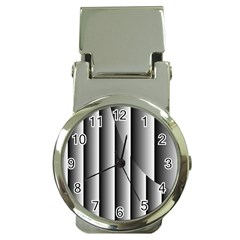 New 13 Money Clip Watches by timelessartoncanvas