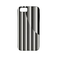 New 13 Apple Iphone 5 Classic Hardshell Case (pc+silicone) by timelessartoncanvas