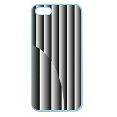 New 14 Apple Seamless Iphone 5 Case (color) by timelessartoncanvas