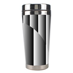 New 14 Stainless Steel Travel Tumblers by timelessartoncanvas