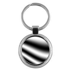 New 15 Key Chains (round)  by timelessartoncanvas