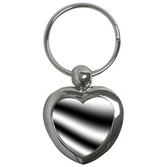 New 15 Key Chains (heart)  by timelessartoncanvas