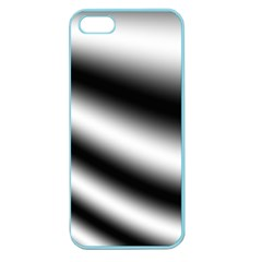 New 15 Apple Seamless Iphone 5 Case (color) by timelessartoncanvas