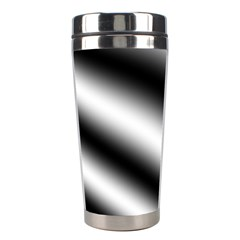 New 15 Stainless Steel Travel Tumblers by timelessartoncanvas