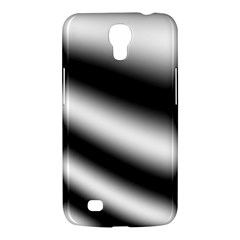 New 15 Samsung Galaxy Mega 6 3  I9200 Hardshell Case by timelessartoncanvas