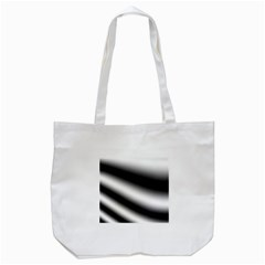 New 15 Tote Bag (white) by timelessartoncanvas