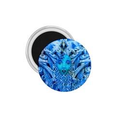 Medusa Metamorphosis 1 75  Magnets by icarusismartdesigns