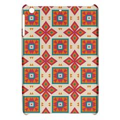 Floral Pattern  apple Ipad Mini Hardshell Case by LalyLauraFLM