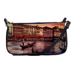 Venice Evening Bag by ArtByThree