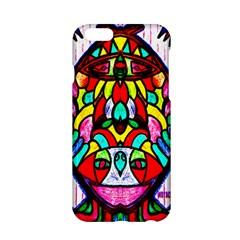 Sun Dial Apple Iphone 6/6s Hardshell Case