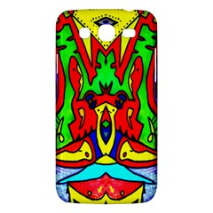Heads Up Samsung Galaxy Mega 5 8 I9152 Hardshell Case