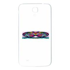 Bestiiik Samsung Galaxy Mega I9200 Hardshell Back Case