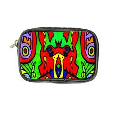 Reflection Coin Purse