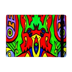 Reflection Apple Ipad Mini Flip Case