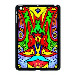 Reflection Apple Ipad Mini Case (black)