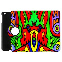 Reflection Apple Ipad Mini Flip 360 Case