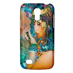 Star Illumination Galaxy S4 Mini by icarusismartdesigns