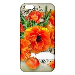 002 Page 1 (1) Iphone 6 Plus/6s Plus Tpu Case