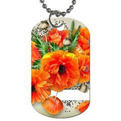 002 Page 1 (1) Dog Tag (One Side) by jetprinted