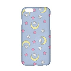 Sailor Moon Inspired iPhone 6/6s Case by KateBee