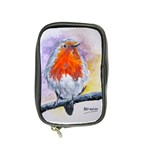 Robin Red Breast Coin Purse